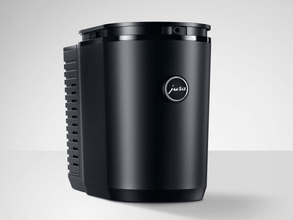 JURA Cool Control 2,5 Liter