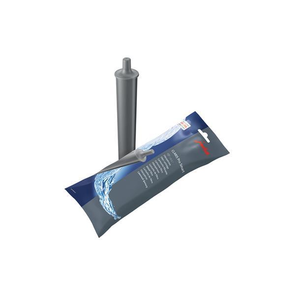 JURA Claris Pro Smart Filterpatrone - 1 Stück