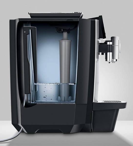 JURA Frischwasser-Kit für X-Linie
