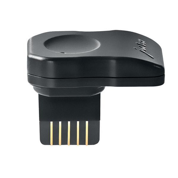 JURA Wireless Transmitter für Cool Control für Milchkühler ab Modell 2018 (24055, 24071)