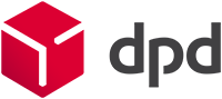 DPD_logo_redgrad_rgb_klein
