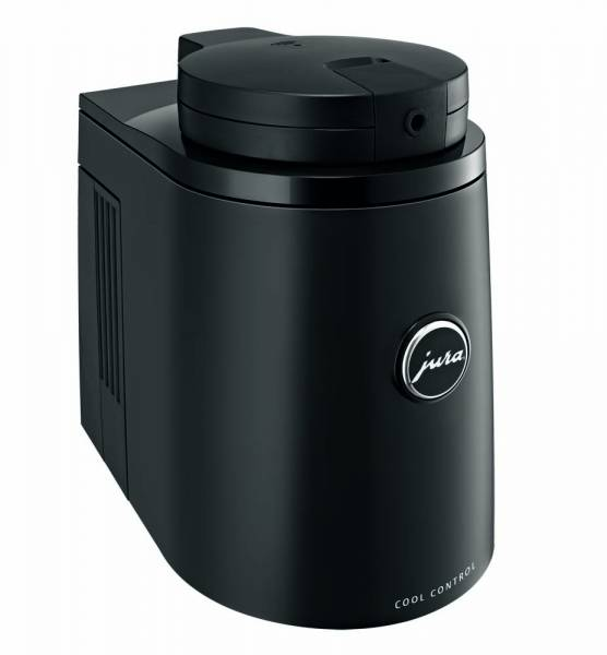 JURA Cool Control Wireless 1 l