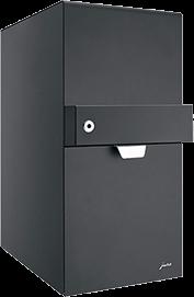 JURA Compressor Cooler Pro
